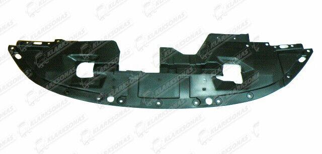 Tailored PVC Boot Liner Mat Plateau pour KIA RIO III HB 2011-2018