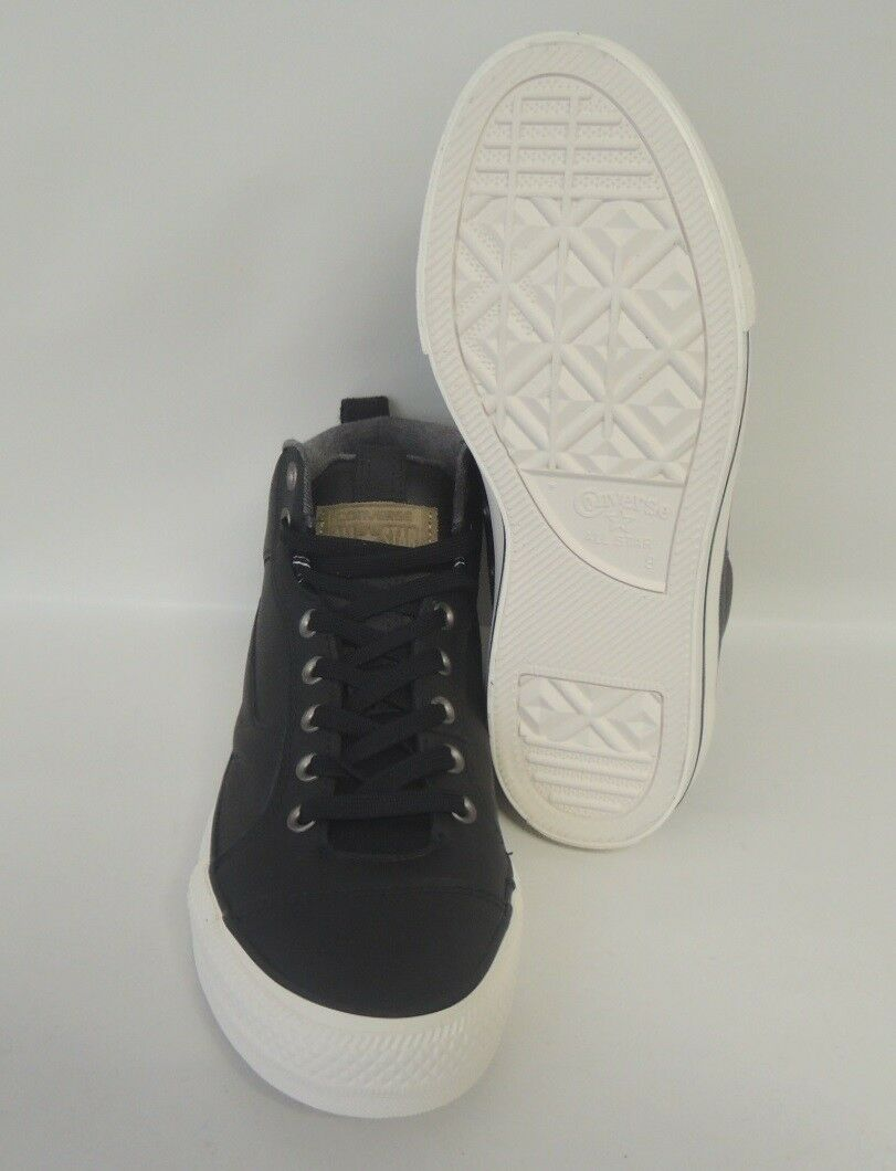 NEU Converse CT Asylum Mid Gr. 42,5 Chuck Taylor Sneaker Chucks All Star 147080C