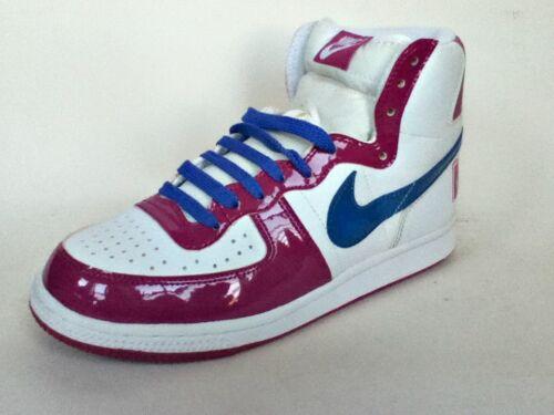 Nike 336617 Terminator Alto Originale Donne 141 HwqaAPAdxn
