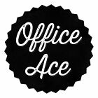 officeace1