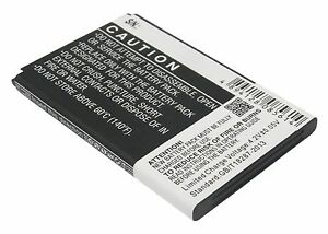 Neue Mode Premium Battery For Huawei E5-0315 E50318 E5-0318 Quality Cell New QualitäTswaren