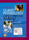 Dukes' Physiology of Domestic Animals by John Wiley & Sons Inc (Hardback, 2015)