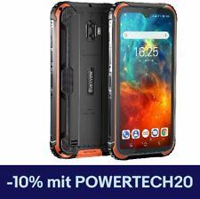 "Blackview BV5900 3GB+32GB Outdoor Handy 5.7"" 4G Smartphone Ohne Vertrag 5580mAh"