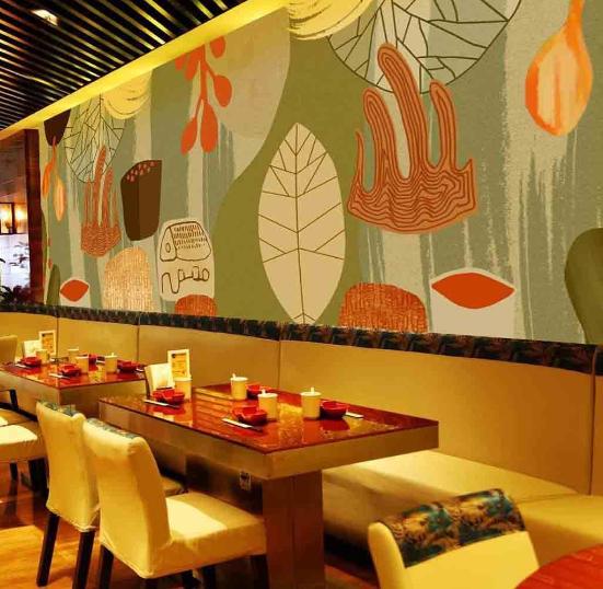 3D Einfache Schöne Malerei 93 Tapete Wandgemälde Tapete Tapeten Bild Familie DE