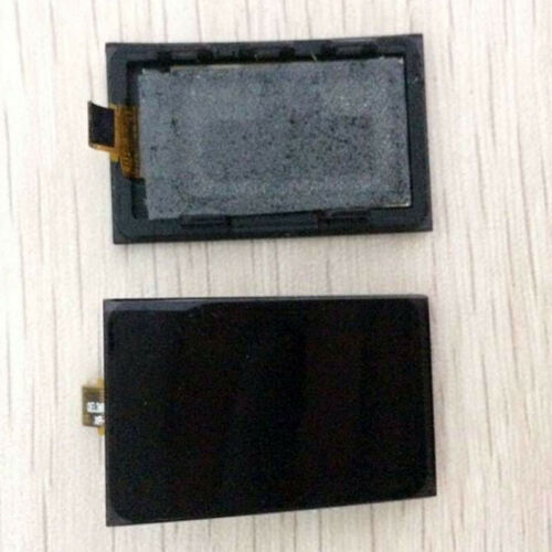 Complete Main LCD screen assy with cover Lid Part For Fitbit Charge 2 Smartwatch