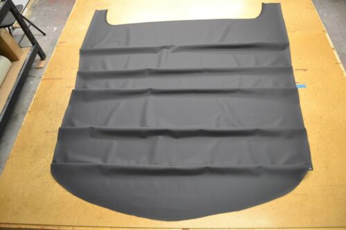 1974 74 1975 75 1976 76 FORD TORINO FORMAL ROOF COUPE HEADLINER USA TOP QUALITY