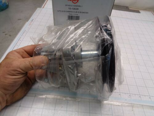 Rotary 13029 Spindle Assembly Replaces Cub MTD 918-04865A  918-04636A
