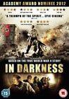 in Darkness 5055002557224 DVD Region 2