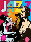 Piano Songbook: Jazz: (piano,Vocal,Guitar) by Faber Music Ltd (Paperback, 2008)