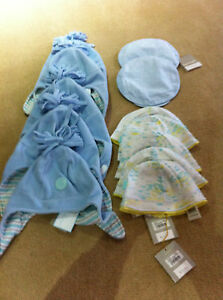 WHOLESALE-BULK-LOT-BABY-BEANIES-HATS-KABOOSH-BERLINGOT-BNWT