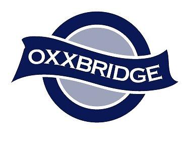 oxxbridgegalleries
