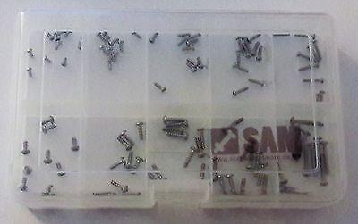 PT Schrauben für Kunststoffe Linsenkopf mit TORX Edelstahl A2 Ø4,0mm