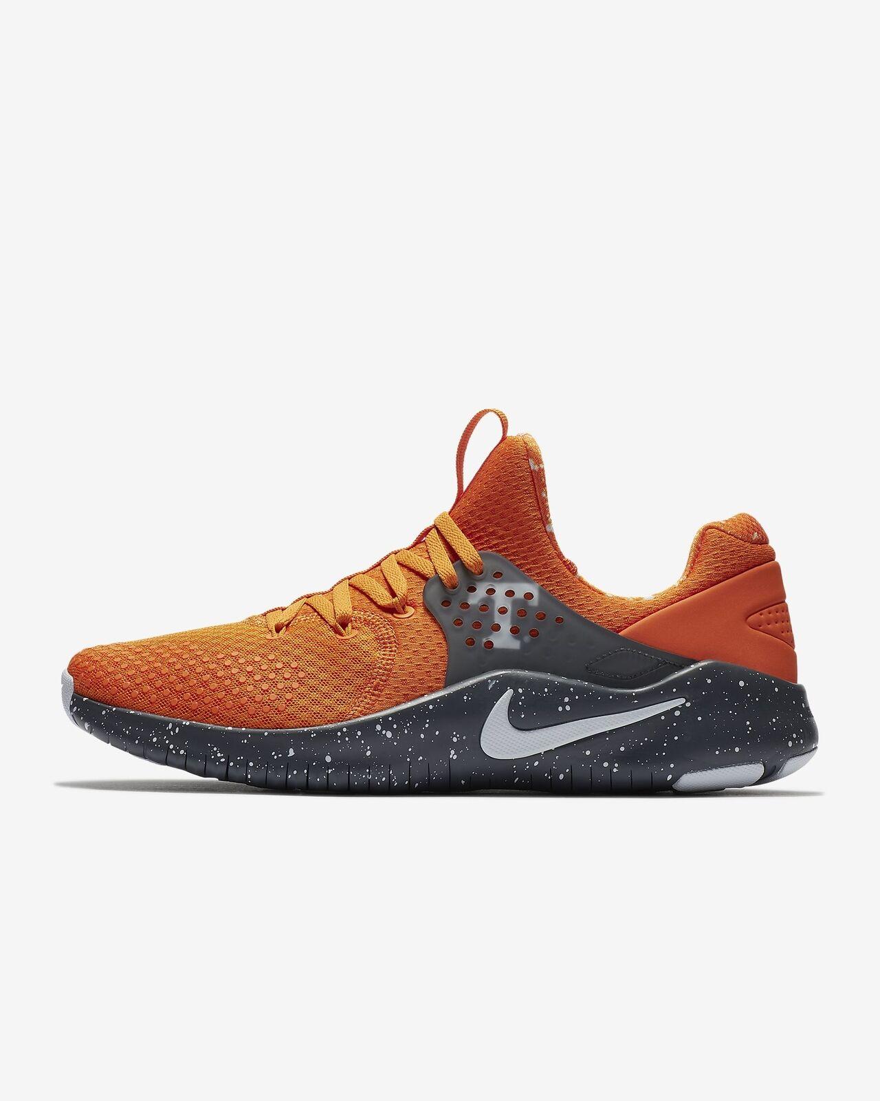 Gli da uomini liberi tr8 college del tennessee scarpe da Gli ginnastica nike atletico dei formatori 1a1817