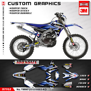 MX-Graphics-Kit-Vinyl-Decal-for-Yamaha-WR250F-WR450F-YZ450FX-2015-2016-2017-2018