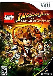 LEGO-Indiana-Jones-The-Original-Adventures-Nintendo-Wii-2008