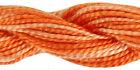 DMC Color Variations Pearl Cotton Size 5 27yd Bonfire 077540148240