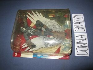 SPAWN-series-34-classic-Wings-of-Redemption-WOR-Action-Figure-McFarlane