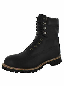Timberland-Mens-8-Inch-Premium-Waterproof-Boot-Shoes