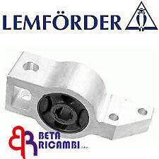 Braccio Oscillante Lemf/÷rder 34762 01 Supporto