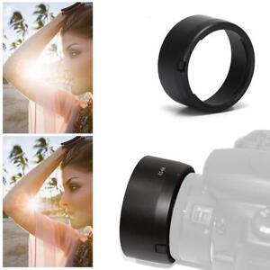 Lens-hood-Shield-ES-68-L-HOODES68-Best-Deal-For-Canon-Camera-EF50mm-F1-8-S-S9C6