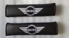 Mini Car Shoulder Pads Seat Belt Cushion Pads