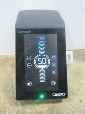 Dentsply Cavitron Touch Ultrasonic Scaling Unit Gen 1000 Power Tested Only