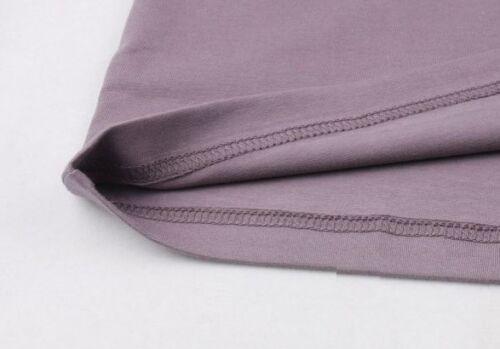 White Purple Black Crew Neck Paul Smith Bowling Pins T Shirt S M L XL