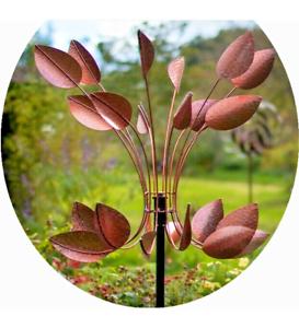 Large-Copper-Beech-Wind-Spinner-Garden-SP565
