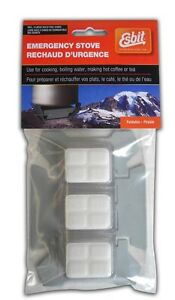 Esbit-Ultralight-Emergency-Folding-Camp-Stove-with-Three-14g-Solid-Fuel-Tablets