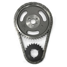 Renegade Engine Timing Set 9 3101 Sportsman Double Roller For Chevy 348409 W