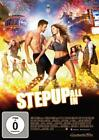 Step Up: All in (2015)