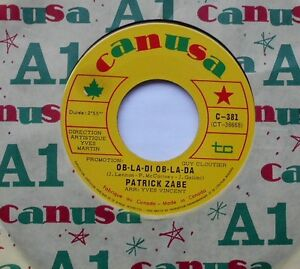 Di beatles ob download la la the free da ob