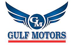 Gulf Motors