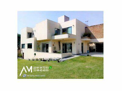 zona residencial campestre TRES PASOS casa en venta