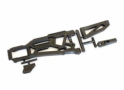 Kyosho IS005C Front Lower Arm for ST-RR Evo Evo2 and Neo ST 2.0 Racing Trucks