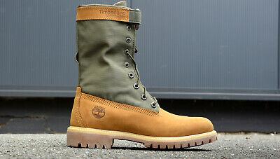 Détails sur Timberland Euro Sprint Hiker Boots hiver chaussures bottes beige homme 6235b afficher le titre d'origine