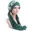 Womens-Muslim-Hijab-Cancer-Chemo-Hat-Turban-Cap-Cover-Hair-Loss-Head-Scarf-Wrap thumbnail 53