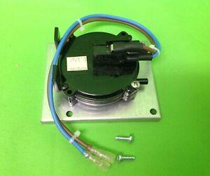 Halstead-Htg-DUO-Combi-Boiler-Pressure-Switch-851018-New