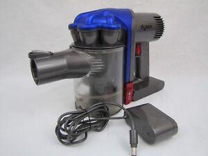 Dyson Multi Floor Lightweight Cordless Vacuum Cleaner
