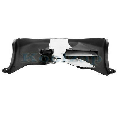 NO TURBO 2010-2012 FORD FLEX Lower Engine Under Cover Splash Shield Guard