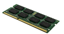 4096MB 4GB RAM DDR3 1066 Mhz 204 pin SO DIMM Notebook Speicher PC3-8500S 1.5V