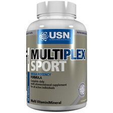 USN Multiplex Sport - 60 VCaps