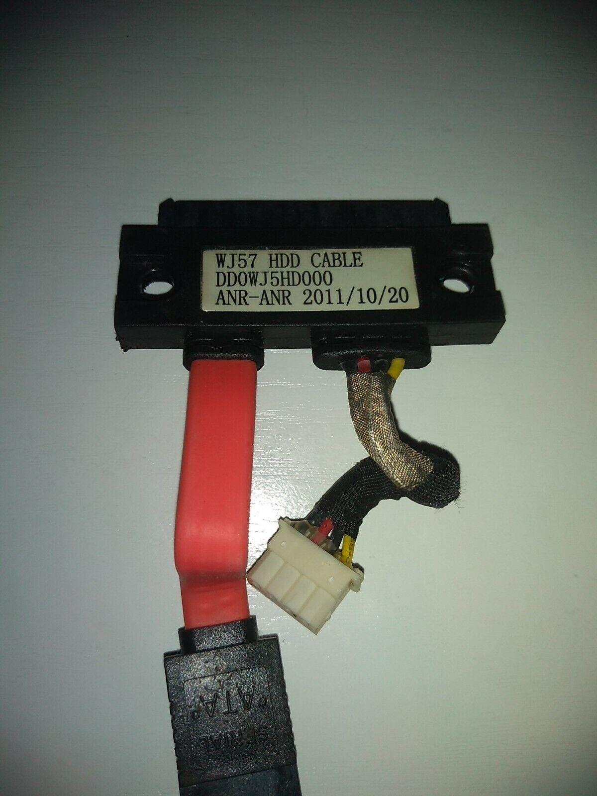1TB Hard Drive for HP Desktop Omni 120-1130 120-1132 120-1133w 120-1134 120-1126