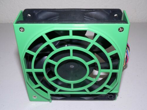 Supermicro FAN-0077L4 Rev.B 120mm Exhaust Fan for CSE-733 Series Chassis NEW
