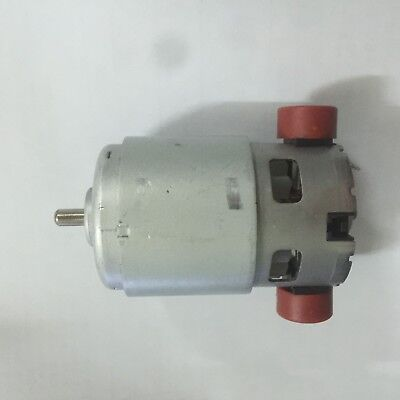 DC12-24V 150W 8800-13800RPM 775 Micro High Speed Power Motor 5mm Shaft New