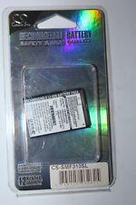 CAMERON SINO - Batterie 650mAh pour Samsung GT-B2100  - CS-SMF310SL