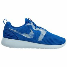 a0292764f35c item 1 Nike Roshe One Hyperfuse BR GPX Mens 859526-400 Cobalt Running Shoes  Size 9 -Nike Roshe One Hyperfuse BR GPX Mens 859526-400 Cobalt Running Shoes  ...