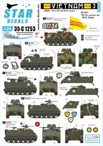 Star-Decals-1-35-Vietnam-3-35-C1253