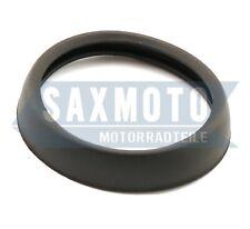 Yamaha Gummiring für Instrumente RD250 RD400 XS250 XS360 XS400 damper