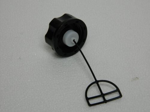 Benzintankdeckel  Original für Timbertech MS49//MS52
